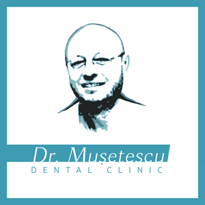 Dr. Musetescu